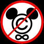 540px-Disney-infinite-copyright.svg_-300x300