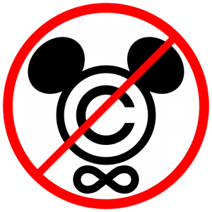 540px-Disney-infinite-copyright.svg_-300x300