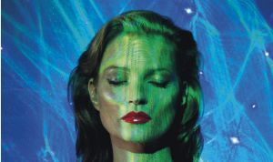 kate_moss_chris_levine_shes_light_laser_3_2013