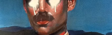 moustache-portrait-painting