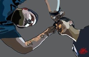 tattoomakeup