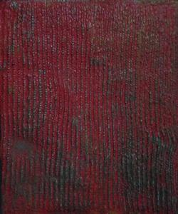 paintdecorougedark300w