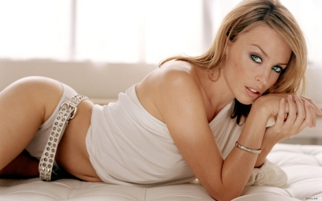 kylie minogue1