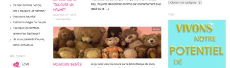 ecole-des-femmes.com